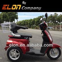 motor bikes electric three wheels (E-TDR06)
