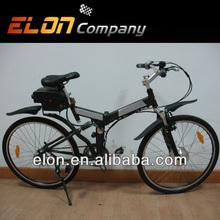 350w electric pocket bikes for sale (E-TDF07F)