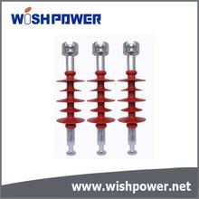 10 kv electrical insulator