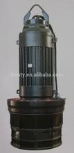 96 inch 2400QZ-160 Submersible Axial flow Pump