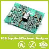pcba electronics, electronic pcb pcba manufacturer
