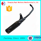 factory directly wholesale mortorcycle brand-new types of muffler