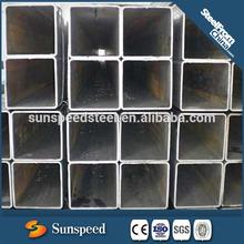 Rectangular Tube, Rectangular Steel Tube, Rectangular Steel Tube Sizes
