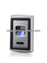 DORLO software All-metal waterproof fingerprint access control DL-F1