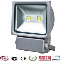 100W LED Retrofit LED Flood lights led flood lights amber 100 watt