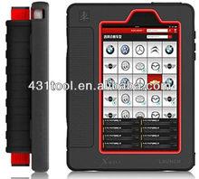 Original LAUNCH X-431 V (PRO) auto scaner Global version car diagnostic tool