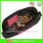 Hot Selling neoprene Mini Bag Coin Purse