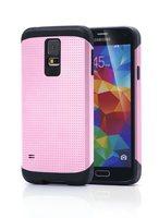 Luxury SLIM ARMOR Hard Case for Samsung Galaxy S5 for Samsung Galaxy S5 Phone Cases