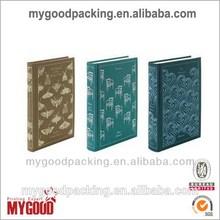book offset printing,book printing australia