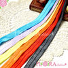 High quality fold over elastic