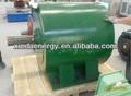 Micro hydro power turbina gerador de ímã permanente( 1kw- 3000kw) 60hz