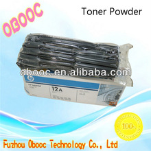 New Toner Powder 1010,1012,1015,1018,1020 Laser Toner Powder