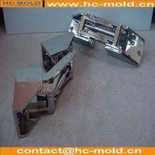 Facing Precision pins precision panel saw