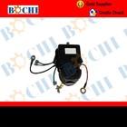 Prestolite alternators 8RG3078 automatic voltage regulator for generator set