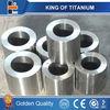 astm b381 ferro titanium