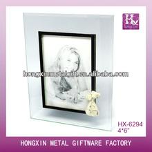 HX-6294 Funny sex photo frame ,sexy photo picture frames,open hot sexy girl photo or photo picture frame