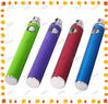 Factory Price Electronic Cigarettes Original Evod Battery ecig