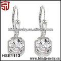 puntas de diamante 2013 de bisutería joyería al por mayor