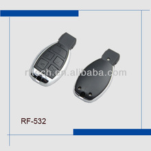 868mhz remote control of universal car door opener remote
