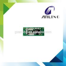 Toner Chip for Ricoh AFICIO MPC2030/2050/2550