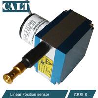 cable sensor measurement length device