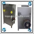 Sarımsak ayıran makine | sarimsak ayıran makine | sarımsak işleme makinesi