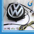 Fahrzeugsicherheit RNS510 hinten VW-Logo kamera für passat cc/magotan/Golf 6