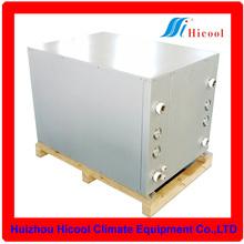 geothermal heat pump sale (water source heat pump)