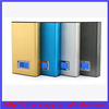 Universal portable power bank 10000mah with Professional Factory