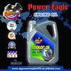 PE Automotive Lubricating Oil