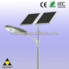 CE IEC RoHS TUV Approved Gold Supplier street lamps ball for garden