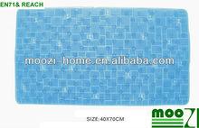 floor non slip bath mat