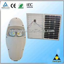 CE IEC RoHS TUV Approved Gold Supplier garden solar lamp ball