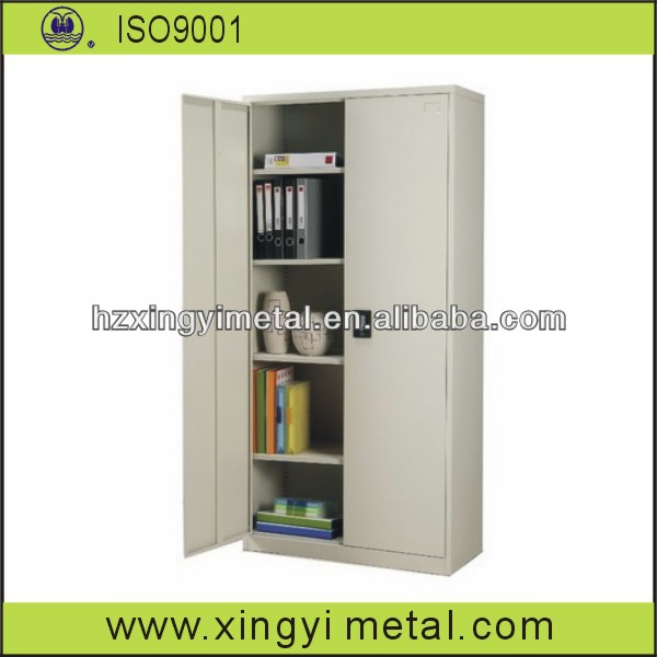 Bike Lockers For Sale China Electric Lockers Sale