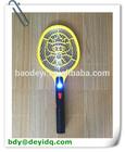 mosquito swatter china manufacturers