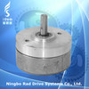 Made in china alibaba manufacturer & supplier top brand oem customized high quality hot sale 48v 1000w brushless dc motor