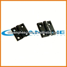 2014 hot sale magnetic door hinges