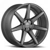 car wheel rim 17 inch alloy wheel rim for sale