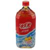 ice tea drinks OEM