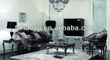 hot-selling classic sofa