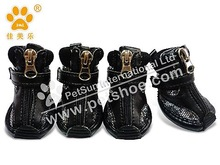 pet toys & accessories dog leisure shoes good looking suitable for your lovely dogs dog boots factory directly low price