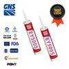 silicone rubber compound silicone release paper