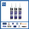 external window door frame silicone sealant structral