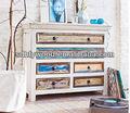 Shabby reciclado móveisdemadeira, móveis de madeira recuperada, velho móveisdemadeira