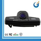 Innovative Design Dual LED Light Camera for Car