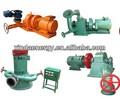Micro hydro générateur de turbine fournisseurs