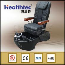 Salon Furniture 2014 Newest Adjustable Mash Sex Massage Office Chair