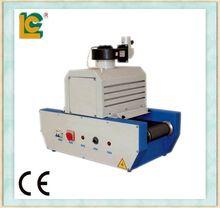 Desktop style UV dryer uv dryer screen printing nail polish and dryer uv gel machine