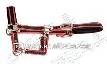 JC5D2712 wholesale PP horse britle