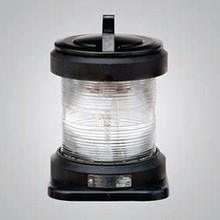 Marine Single Navigation Light